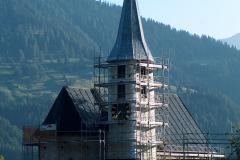 Castiel_Kirche_HPIM1560