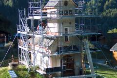 Lüen_Wasserschloss_HPIM3838