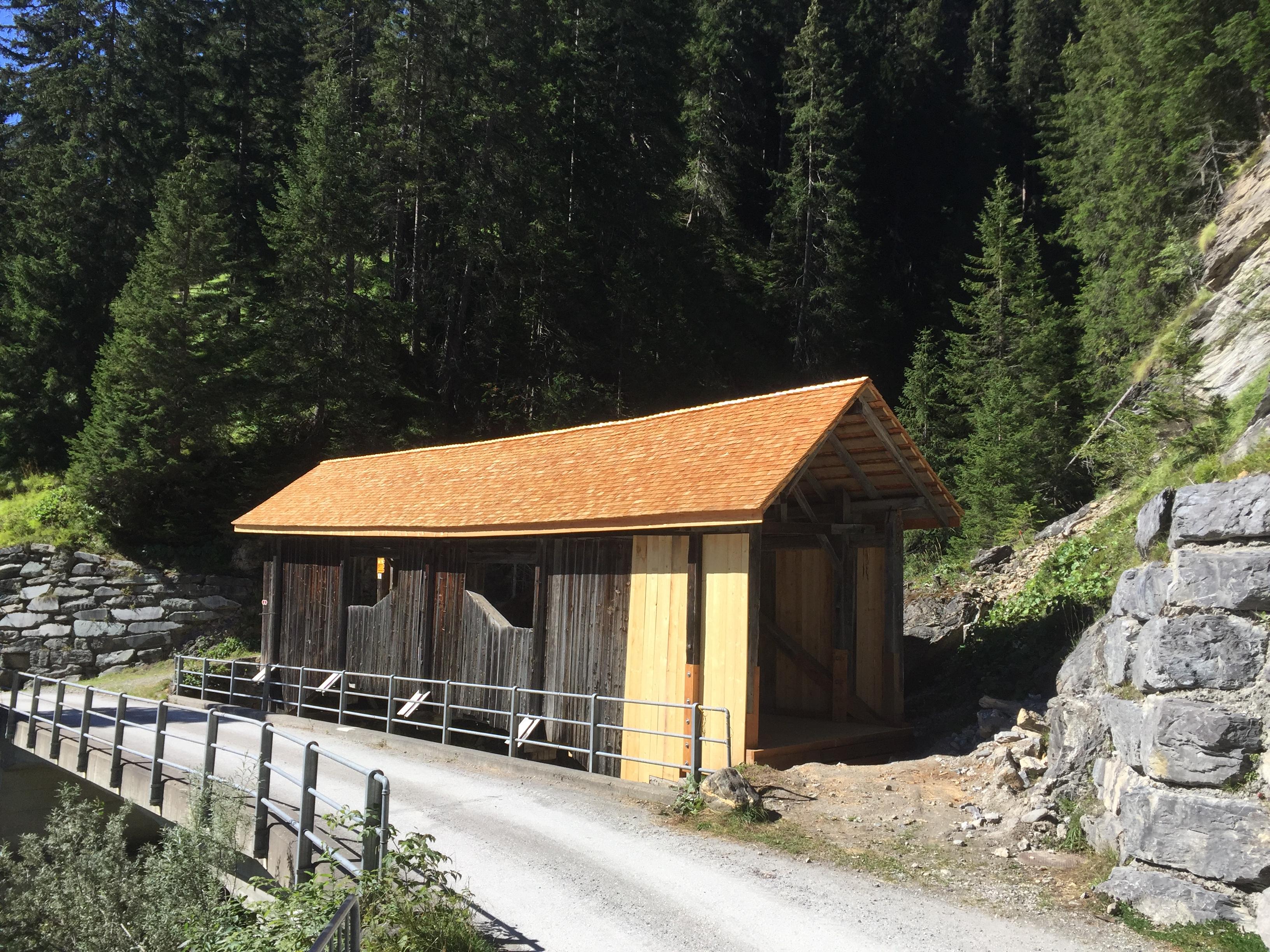 Langwies_Holzbrücke_IMG_6882
