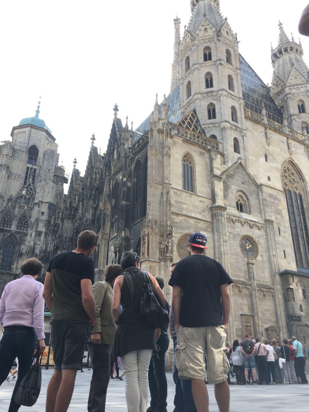 Firmenausflug_Wien_2
