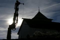 Tschiertschen_Kirche_PA1800511-1
