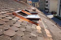 Chur_FocusC_Dachfenster