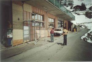 Werkstattbau 1997_4