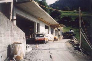 Werkstattbau 1997_3