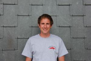 Andreas Hardegger